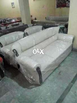 Comfort Sofas Furniture Home Decor For Sale In Rawalpindi Olx
