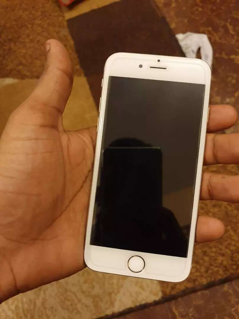 sale images iphone condition