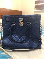 0a6e8352b1db14 Michael Kors hamilton - View all ads available in the Philippines ...