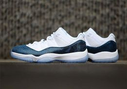 81afc7cebed4 AIR JORDAN 11 low - View all ads available in the Philippines - OLX.ph