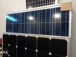 Hybrid solar power system for home prices Rawalpindi