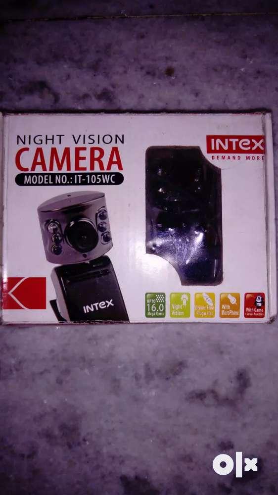 INTEX NIGHT VISION CAMERA MODEL NO IT 305WC WINDOWS 7 DRIVER DOWNLOAD
