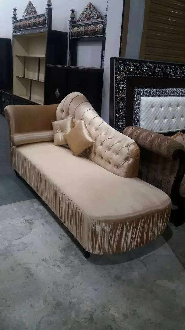 Al Madina Furniture 21km Feroz Pur Road Lahore Near Butt Sweet