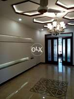 10 marla upper portion for rent in bahria Town phase 4