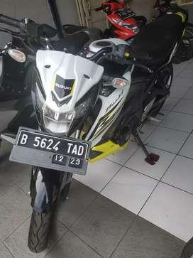 Suzuki Bandit - Jual Beli Motor Bekas Murah & Cari Motor ...