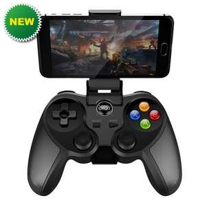 Hot Product > Gamepad Android IPEGA 9078 + Holder HP Kudu Punya Barang