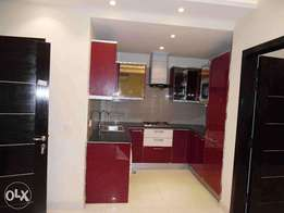 Studio Apartment For Rent - Sector D, Bahria Town Lahore