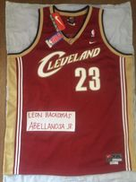 bee878ec3c3b Lebron JAmes Jersey - View all ads available in the Philippines - OLX.ph