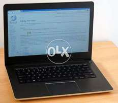 Dell Vostro Laptop(with 2nd generation Intel® Core™ Processors)