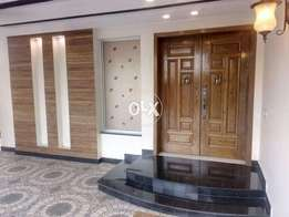 One Kanal Upper Portion For Rent In Bahria Town Phase-3, Rwp