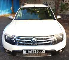 Tamil Nadu Cars In Chennai Olx In Page 3