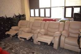 Used, Home theater motorized re... for sale  Delhi