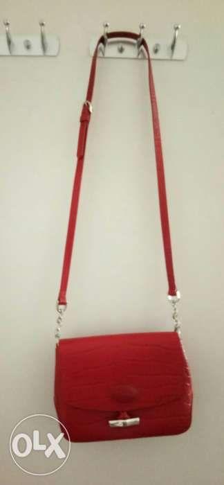 Original LongChamp sling bag in Parañaque e447044f1184e