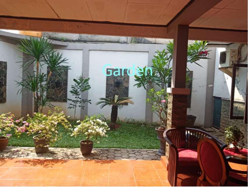 Dijual Rumah Cantik Siap Huni Luas Di Bintaro Xchange Bintaro Jaya Dijual Rumah Apartemen 804798423