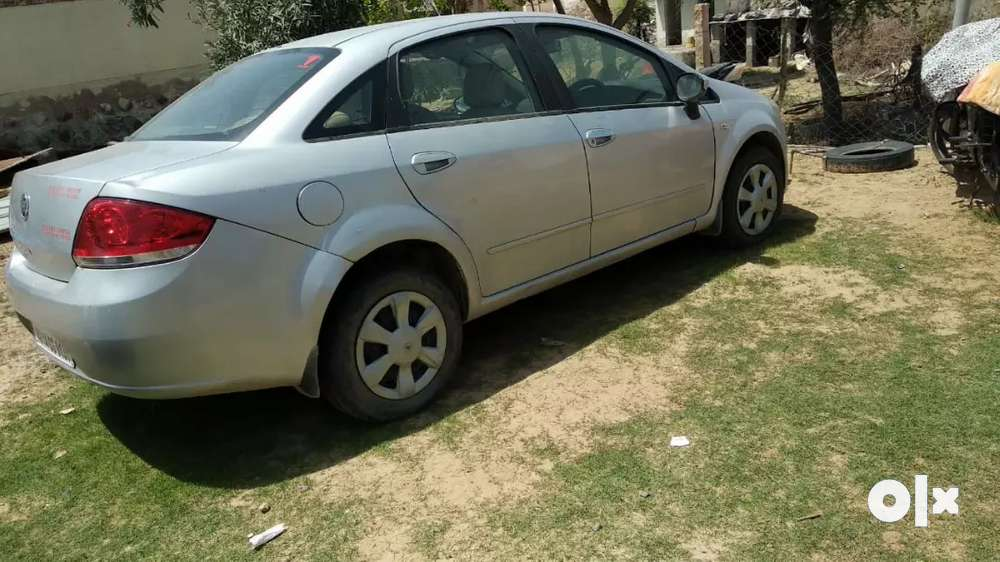 Buy Buy Olx Cars In Ramgarh | 2019 | Get upto 10% Discount! | 2019