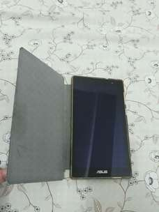 di jual tablet asus