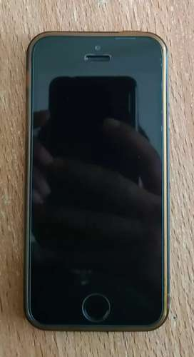 Iphone 5s In Lahore Olx Com Pk