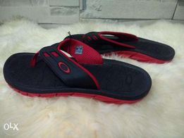619b2a9b2a0 Slipper new - New and used accessories and clothes for sale in the ...