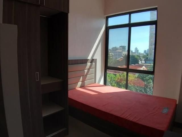 Studio Apartment For Rent In Lahug Cebu City