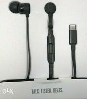 Urbeats - View all ads available in the Philippines - OLX.ph 69f4fc62b