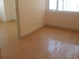 Sponsored Ready For Occupancy 2br 2 Two Bedroom Condo Inium In On Rent To