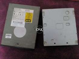 Cd Rom Ide And Sata For Sale