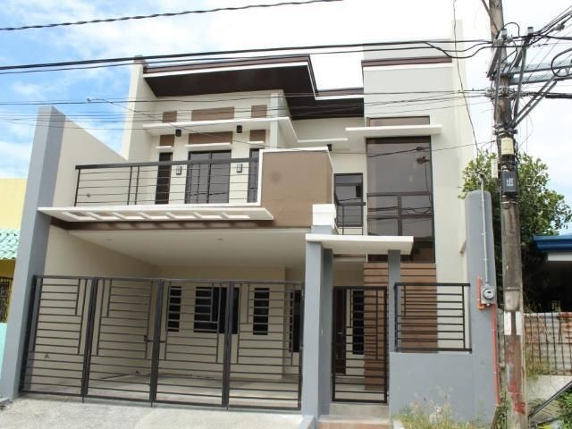 House And Lot Design on philippines house design, house and pool design, cebu house design, fiesta house community design, simple two-storey house design, house and roof design,