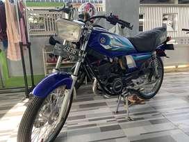 Rx King Jual Beli Motor Yamaha Bekas Murah Di Aceh D I Olx Co Id