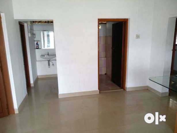 Independent 3bhk House In 10 Cents Near Infopark Kochi For Bachelors