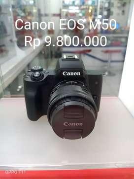 Canon Di Palembang Kota Murah Dengan Harga Terbaik Olx Co Id