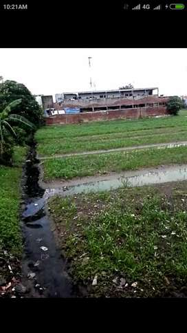Malaka Dijual Tanah Cari Tanah Murah Di Jakarta Utara Olx Co Id