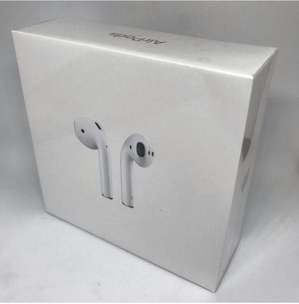 Airpods Seri 2 Brand New