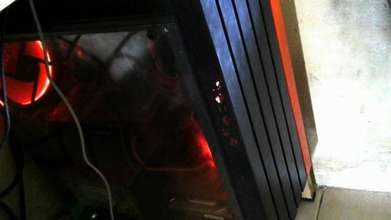 Pc Gaming Low-Mid