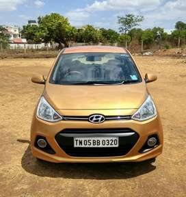 Used Cars For Sale In Chennai Second Hand Cars In Chennai Olx