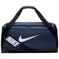 0da964d628c4 Nike bags duffel - View all ads available in the Philippines - OLX.ph
