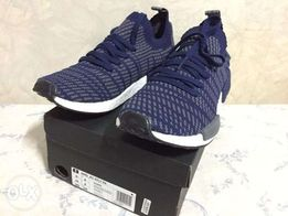 3a7c7f845 Blue adidas - View all ads available in the Philippines - OLX.ph
