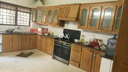 F10 beautiful 1kanal 4bedrooms upper portion available for rent