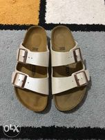 71a06bd5822 For for birkenstocks - View all ads available in the Philippines ...