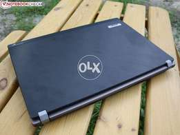 Acer TravelMate P-643 Core i5 3rd Gen