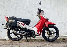 Jual Beli Yamaha F 1 ZR Murah di Jawa Timur - OLX.co.id