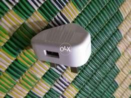 Apple charger Adapter Model : A1399.