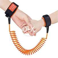 anti lost rope for children home delivery all over Pakistan shopse.pk