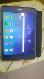Samsung Tab A6 Lte with s pen 8inch mulus