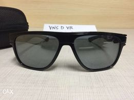 609c7c9709 Oakley - New and used accessories and clothes for sale in the ...