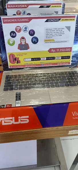 Kredit Jual Komputer Laptop Murah Di Sidoarjo Kab Olx Co Id