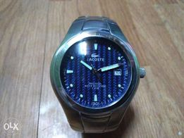 6ca72ef6e50b Men for men - View all ads available in the Philippines - OLX.ph