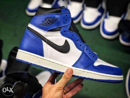 85792a77996e Air jordan 1 - View all ads available in the Philippines - OLX.ph