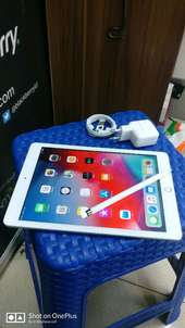 ipad gen 6 wifi only 32gb batang