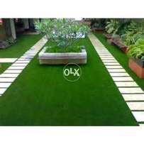 Artificial Grass / AstroTurf in Karachi
