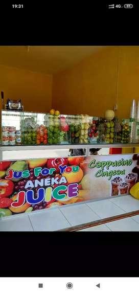 Jaga Cari Jasa Lowongan Kerja Terbaru Di Bandung Kab
